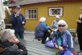 Bornholmstur