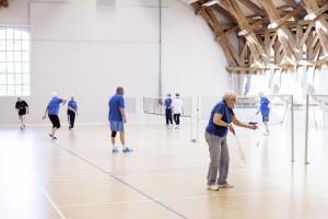 badminton_1811.jpg